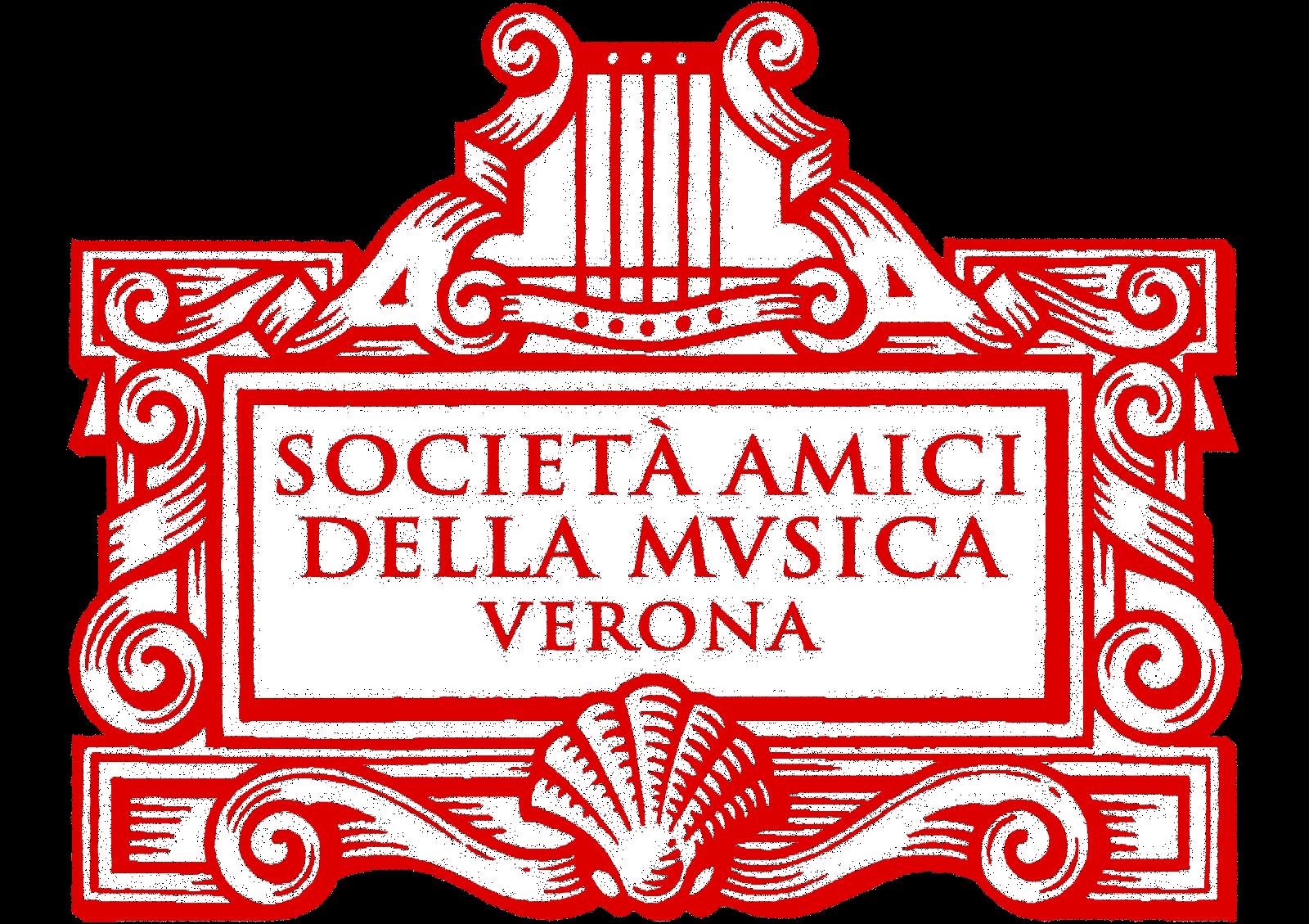 Società Amici della Musica Verona